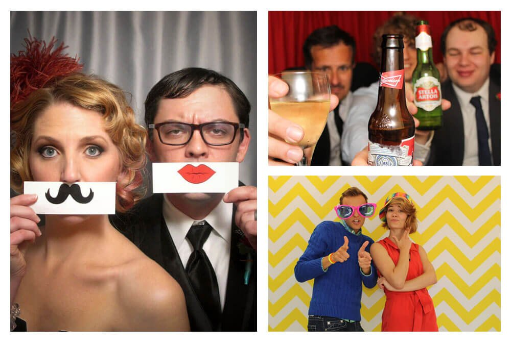 restaurant-photo-booth