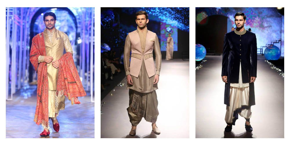 tarun tahiliani mens