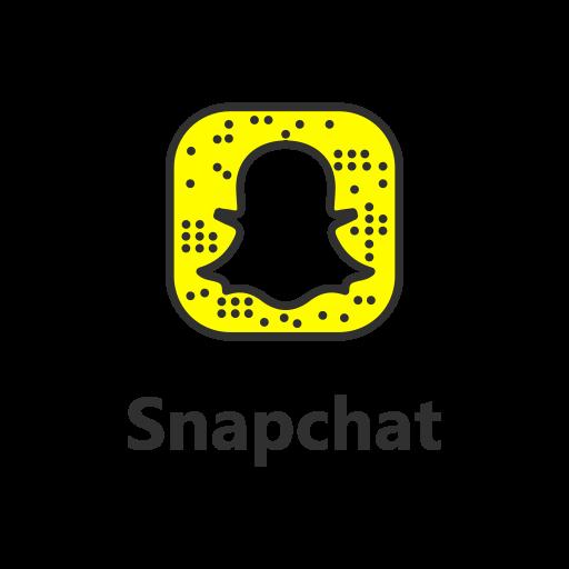 Snapchat Printer